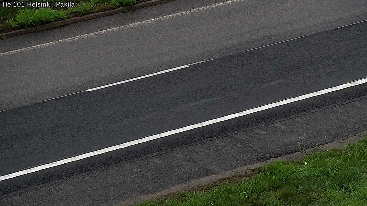 C0151309